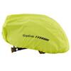 GripGrab Helmet Cover geel